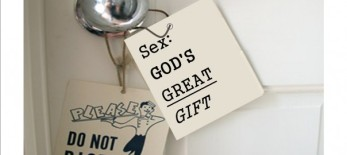 sex gods great gift wnaz org