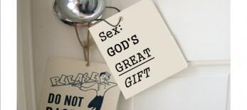 sex gods great gift wnaz org