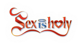 sex is holy
