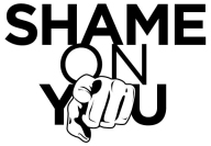 shame-on-you cherispeak wordpress com