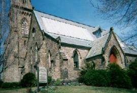 St. Paul's Brookline stpaulsbrookline org
