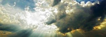 divine skies  icr.org