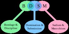 BDSM_acronym