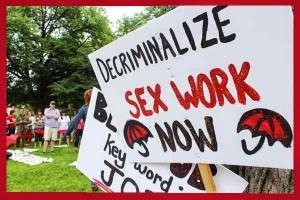 decriminalize-sex-work