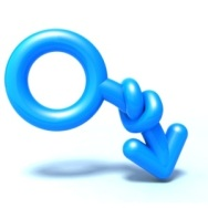 erectile dysfunction health24 com