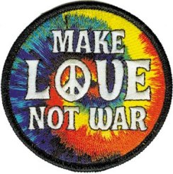 make love not war maniacjoe com
