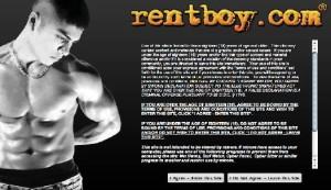 rentboy-splashpage