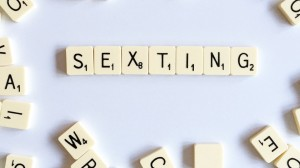 https://www.netsafe.org.nz/wp-content/uploads/2015/09/sexting-scrabble-1140x641.jpg