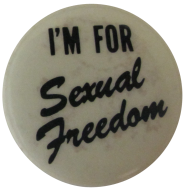 sexual-freedom-f