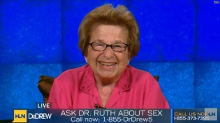 Dr. Ruth hlntv com