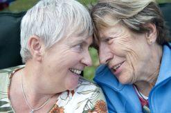lesbian older couple newnownext com