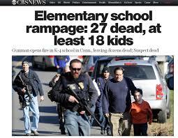 Newtown massacre statuemarvels com