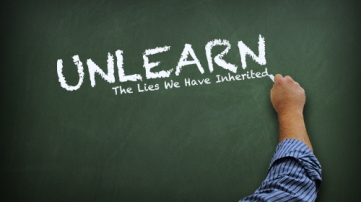 unlearn the lies zimgetty wordpress com