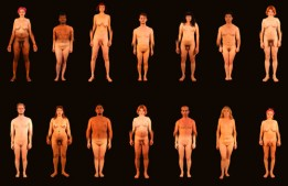 human-body-combinations_f wired com
