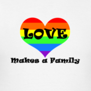 http://wp.production.patheos.com/blogs/faithwithwisdom/files/2011/06/love-makes-a-family-t-shirts_design.png