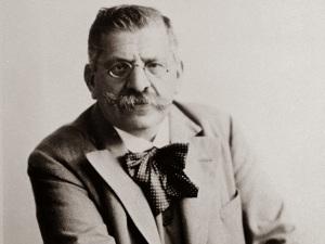 Mangus Hirschfeld