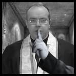 priest-shhh-akacatholic com