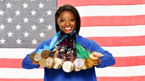 http://www.nbcolympics.com/sites/default/files/field_gallery_photos/29March2016/Simone-Biles_NUP_171788_3775.jpg