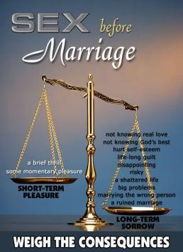 sex-before-marriage-troubles