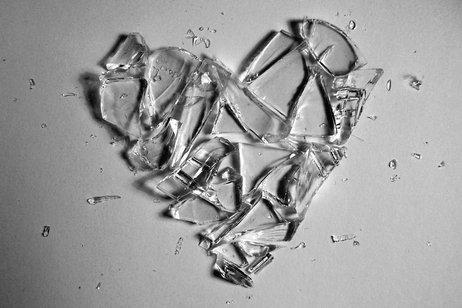 Bullies and Brokeness