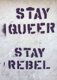 stay-queer-stay-rebel