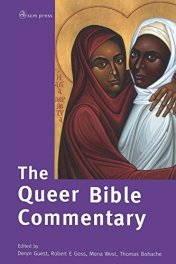 the-queer-bible-commentary-amazon-com