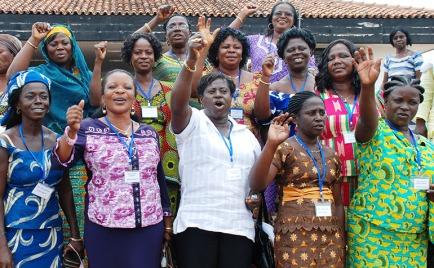 ghana-women-abantu-for-developmen-ghana-wedo-org