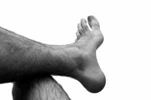 http://1.bp.blogspot.com/_D1vj2CF4avg/SwQKSWuVHbI/AAAAAAAABEo/LKNqLiZjH44/s1600/hairy+leg-+Dongko.jpg