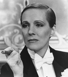 julie-andrews-mannish