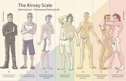 kinsey-scale-visual-male-guide