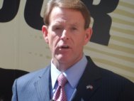 tony-perkins-of-the-family-research-council