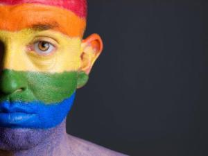 640_thumb-gayrights
