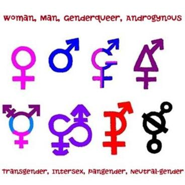 gender-signs-genderqueer-pinterest