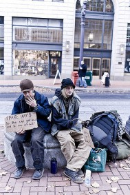 homeless-youth-on-street-flick