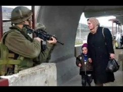 israeli-checkpoint-2