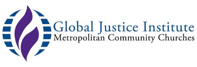 mcc-global-justice-institute-mccchurch-org