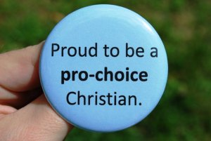 http://thenerve.us/wordpress/wp-content/uploads/2014/09/pro-choice-christian.jpg