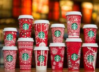 starbucks-red_holiday_cups_2016_resized