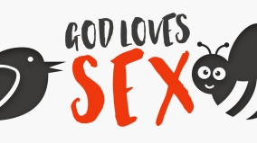 god-loves-sex-dashhouse-com