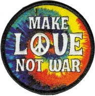 make-love-not-war-maniacjoe-com