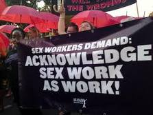 sex-work-is-work