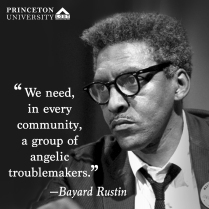 bayard-rustin-angelic-troublemakers