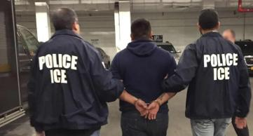 ice-police-raids-pj-media