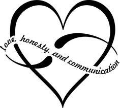 polyamory-symbol-happy-parties-com