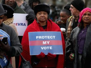protect-my-vote-chip-somodevilla-getty-images