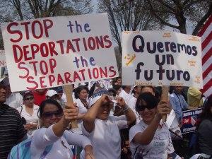 http://15130-presscdn-0-89.pagely.netdna-cdn.com/wp-content/uploads/2016/04/Stop-Deportations.jpeg
