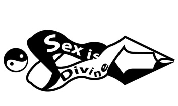 sex is divine arealrattlesnake com