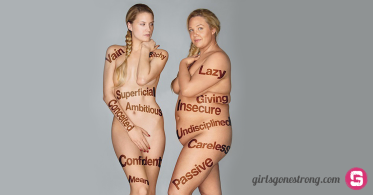 BodyShaming-FB4-1200x630