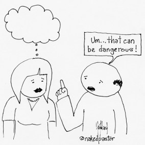 Dangers-of-Thinking