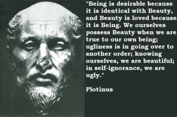 Plotinus-Quotes-3